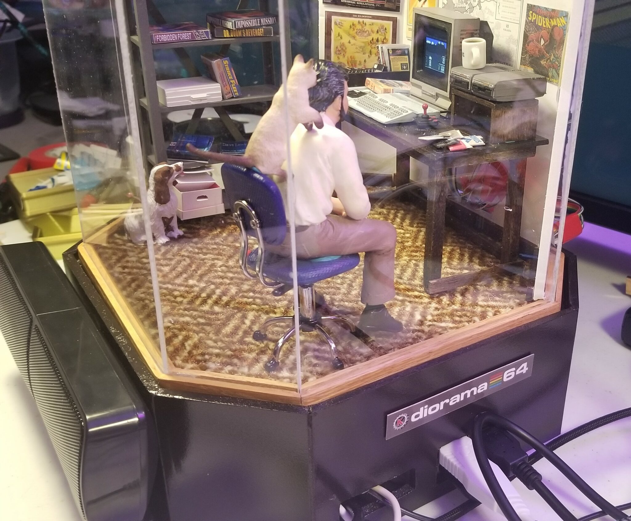 diorama-64-whole-view-scaled.jpg